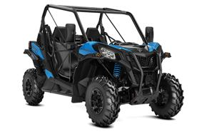 Maverick Trail DPS 1000 T blue r. 2021